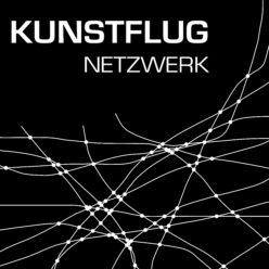 Kunstflug Netzwerk
